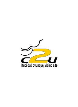 Logo Cloud-C2U