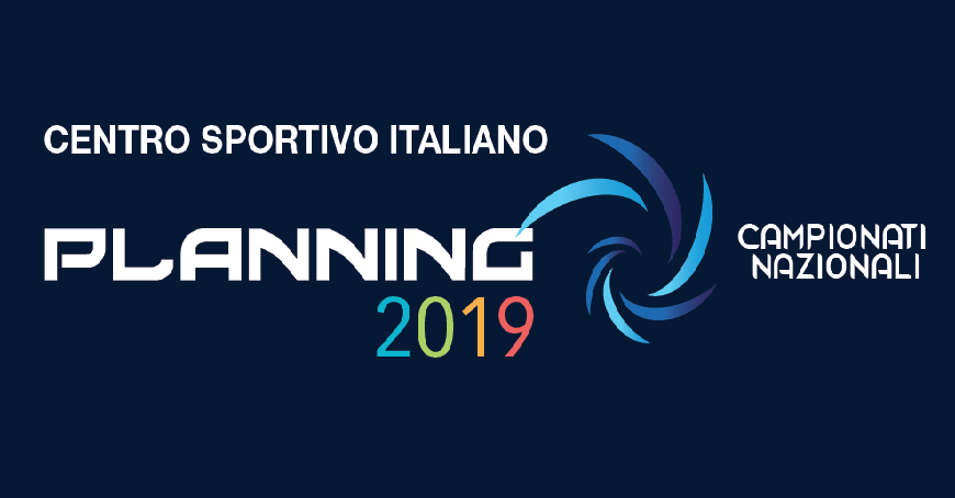 Calendario Nazionali.Calendario Campionati Nazionali Csi Centro Sportivo