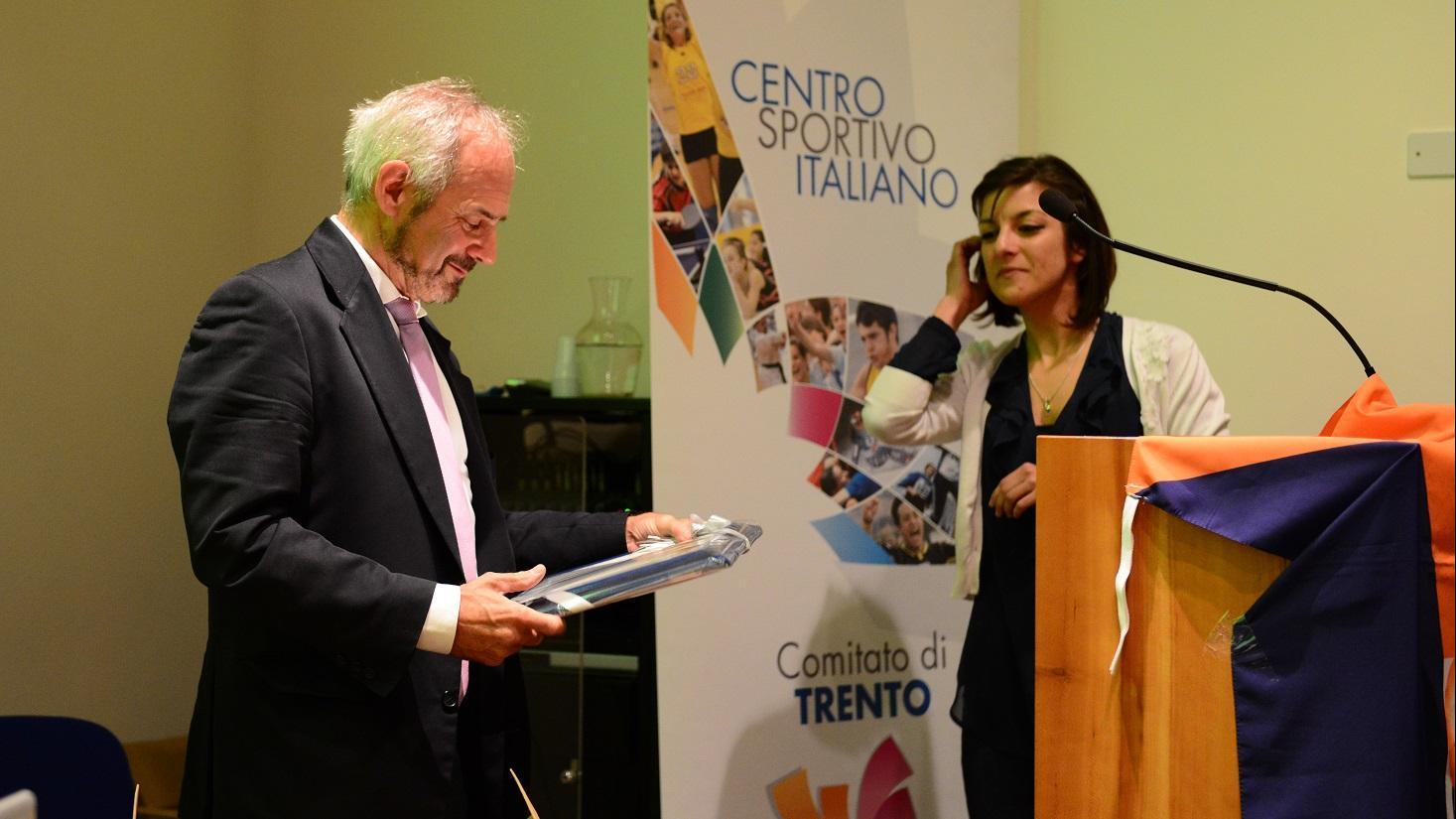 Ufficio Job Guidance Trento Orari : Elezioni c.s.i. trentino centro sportivo italiano trento